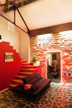 sdv-escalier
